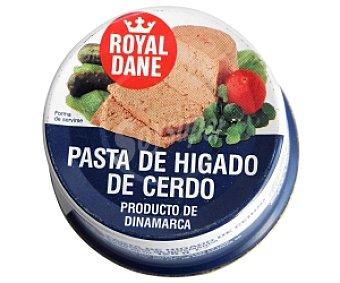 Royal Dane Paté Hígado de Cerdo 125 Gramos
