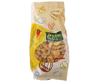 Auchan Cocktail de Frutos Secos Fritos 200g