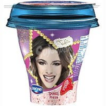 Disney Drink Fresa 250ml