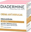 Crema antiarrugas Bote 50 ml Diadermine