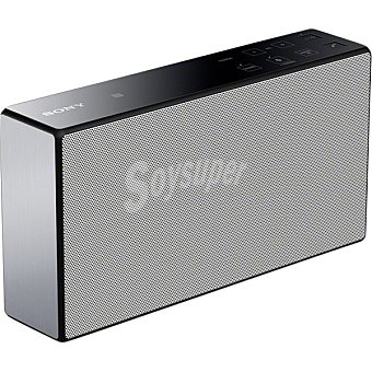 Sony Bluetooth NFC SRS-X5 Altavoz Wireless