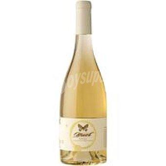 OJUEL 2013 Vino Tempranillo Blanco 75 cl
