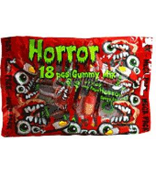 Miguelañez Gominola Horror Halloween 180 g