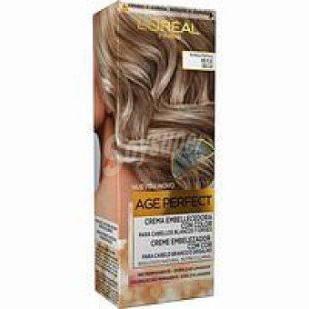 EXCELLENCE Age Perfect Crema embelledecora l`oreal Age Perfect Caja 1 unid