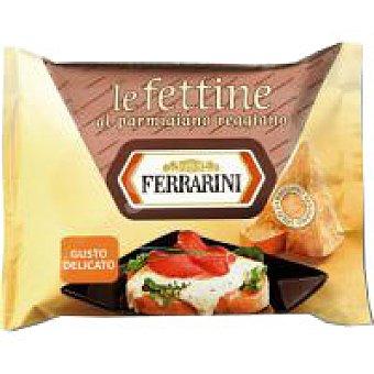 Ferrarini Queso Parmesano Reggiano Sobre 150 g