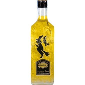 MEIGAS FORA Licor de hierbas escarchado Botella 70 cl