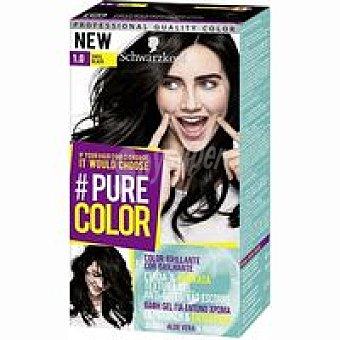 Tinte 1.0 pure color Caja 1 unid