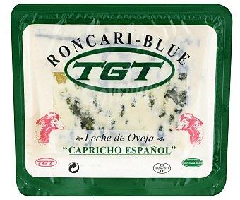 Tgt Queso Azul Roncari-Blue 100 Gramos