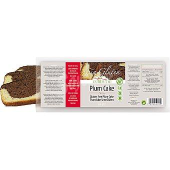 CELIBENE plum cake sin gluten bolsa 250 g