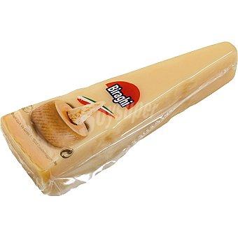 Biraghi queso taglio rocciaqueso Taglio Roccia cuña 200 g