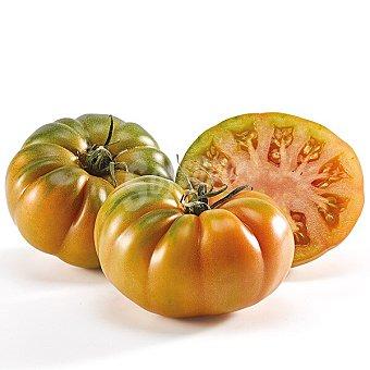 Tomate verde al peso 100 gramos
