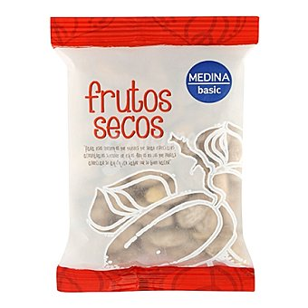 Medina Almendra tostada 125 g