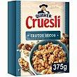 Cruesli 4 nuts Caja 375 g Quaker