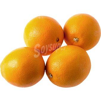 Naranja de zumo al peso 1 kg