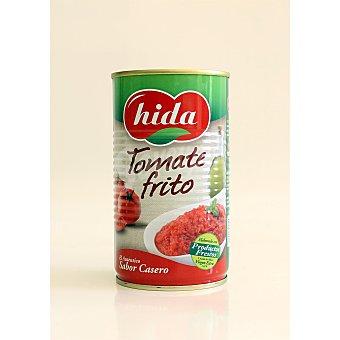 Hida Tomate frito casero Lata 340GR