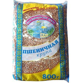 BELOTSERKOVNA Sémola de trigo Bolsa 800 g