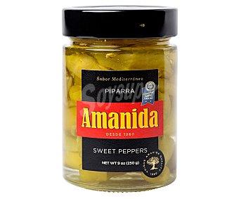 Amanida Piparra 140 g