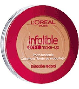 L'Oréal Infalible fdt compact 220 1 ud