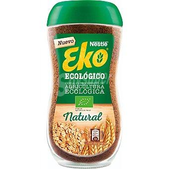 Eko Nestlé Cereales ecológico natural 150 g