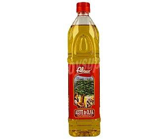 Abaco Aceite de oliva suave 1 litro