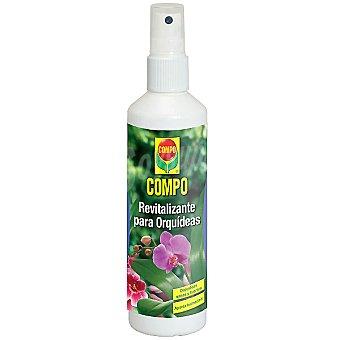 Compo Revitalizante para orquídeas Botella 250 ml