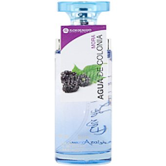 Flor de Mayo Agua de colonia de mora Spray 75 ml