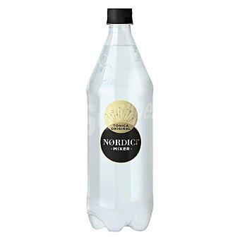 Nordic Mist Tónica Botella de 1 litro