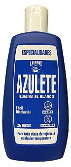 La Nave Azulete líquido Botella 250 ml