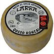 Queso Roncal 250 g LARRA