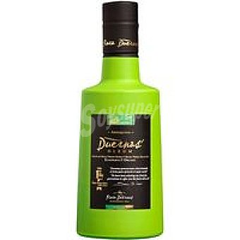 DUERNAS OLEUM Aceite de oliva virgen extra ecol. Botella 50 cl