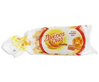 Panrico Donuts Buenos Días 6 unid