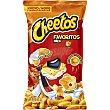 Favoritos Mix snack sabor a queso  envase 180 g Cheetos Matutano