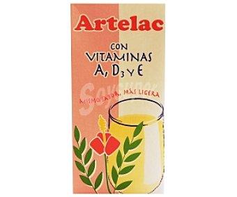Artelac Preparado Lácteo con vitaminas 1 Litro