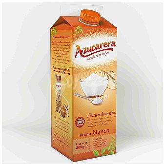 Azucarera Azúcar Blanco Brik 800 gr