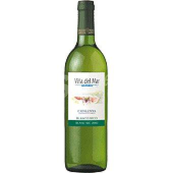 Viña del Mar Vino blanco seco 75 CL