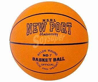 KRAFWIN Balón de Baloncesto 1 Unidad