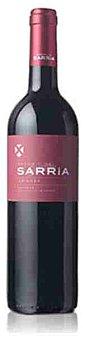 Señorio de Sarria Señorío de Sarria Vino Tinto Cabernet Sauvignon Crianza 750 ml