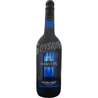 HARVEYS Briston Cream Vino de Jerez botella 75 cl