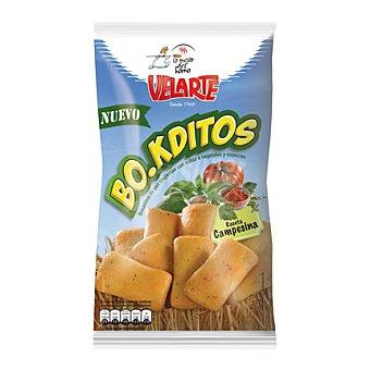 Velarte Bo.kditos de pan receta Campesina 100 g
