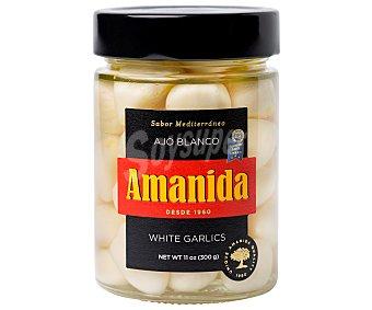 Amanida Ajo blanco 175 g