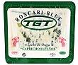 Queso Azul Roncari-Blue 100 Gramos Tgt