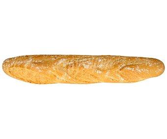 Pan Rustico Pan barra espiga 230 g