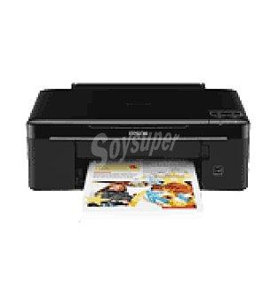 Epson Impresora stylus SX130 epson