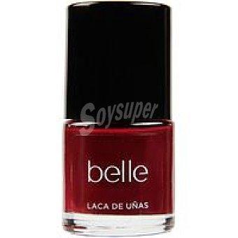 Belle Laca Uñas 13 Make Up 1 unidad