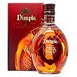 Whisky escocés 15 años 70 cl Dimple