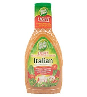 Wish-Bone Salsa aderezo Italiana 227 g