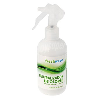 Humydry Neutralizador Olores en Spray 250 ml