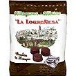 Bombón de mazapán 500 g La Logroñesa