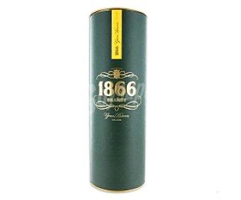 1866 Brandy Solera Gran Reserva 70cl