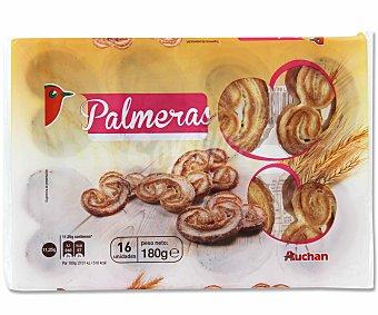 Auchan Palmeras 180 gr